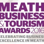 Meath Business & Tourism Awards Logo